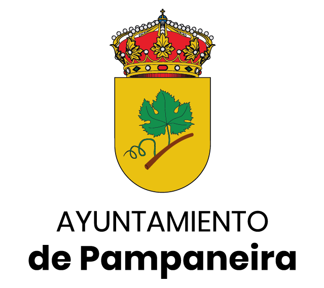 logo Pampaneira