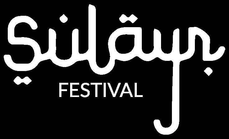 logo Sulayr en blanco