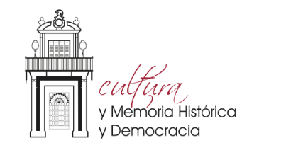 Logo palacio de congresos de gabia