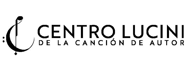 logo lspa