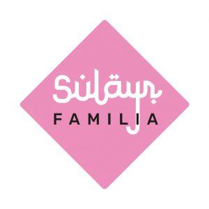 Sulayr Familia